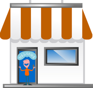 becoming a business owner